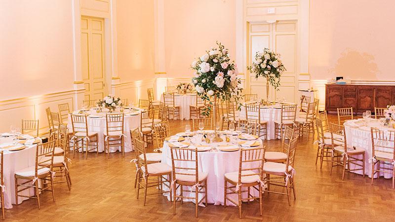 museum-of-fine-arts-wedding-photographer-24