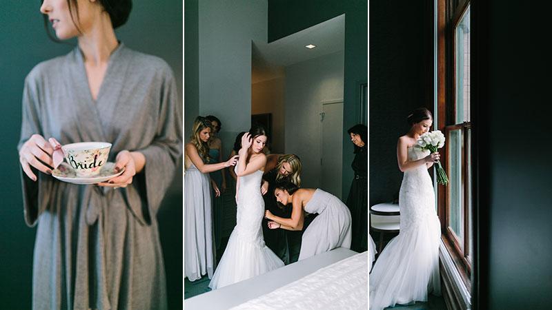 TAMPA WEDDING PHOTOGRAPHY 04