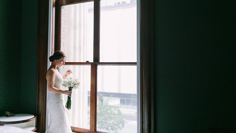 TAMPA WEDDING PHOTOGRAPHY 05