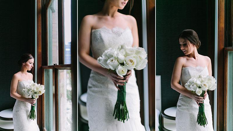 TAMPA WEDDING PHOTOGRAPHY 06