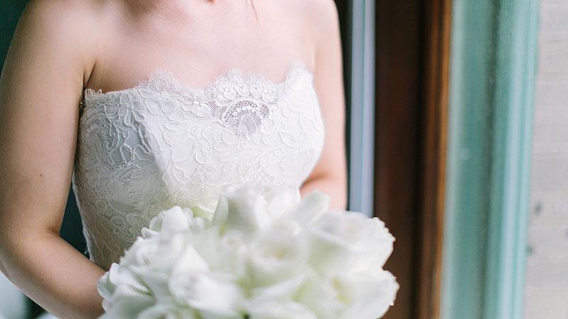 TAMPA WEDDING PHOTOGRAPHY 07