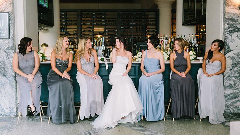 TAMPA WEDDING PHOTOGRAPHY 10