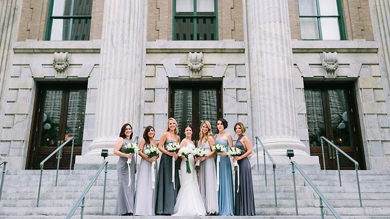 TAMPA WEDDING PHOTOGRAPHY 11