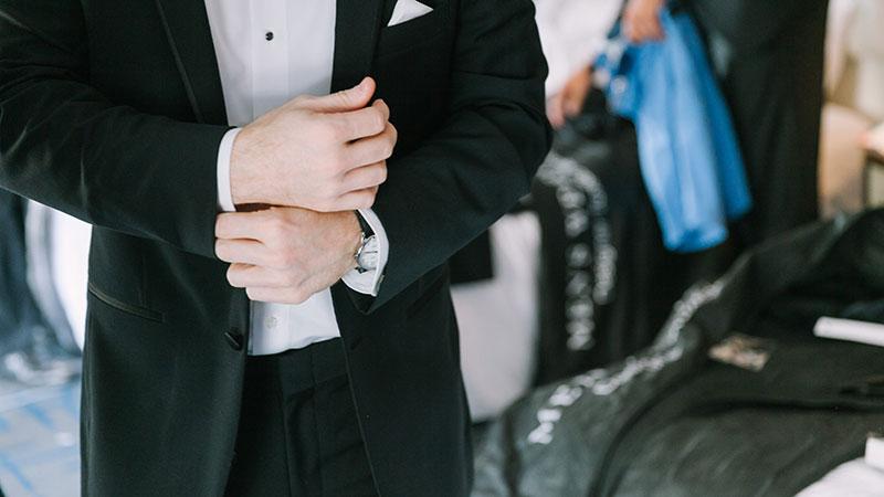 TAMPA WEDDING PHOTOGRAPHY 12