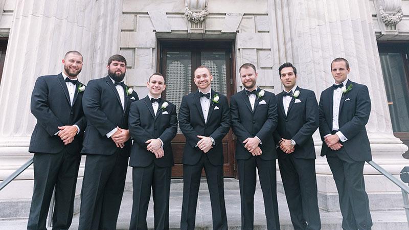 TAMPA WEDDING PHOTOGRAPHY 13