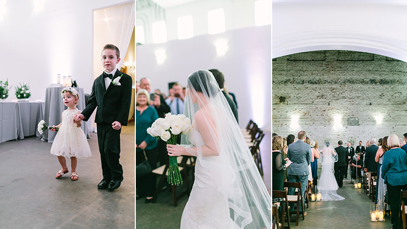 TAMPA WEDDING PHOTOGRAPHY 16