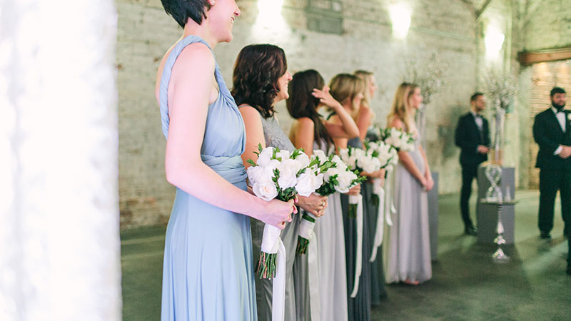 TAMPA WEDDING PHOTOGRAPHY 17