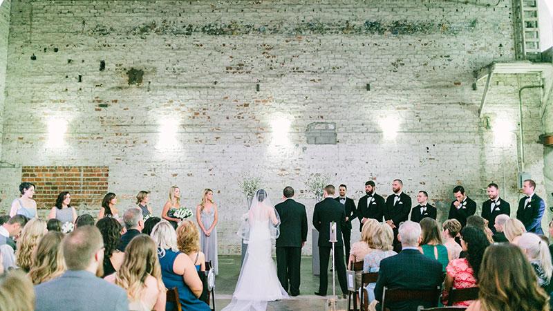 TAMPA WEDDING PHOTOGRAPHY 18