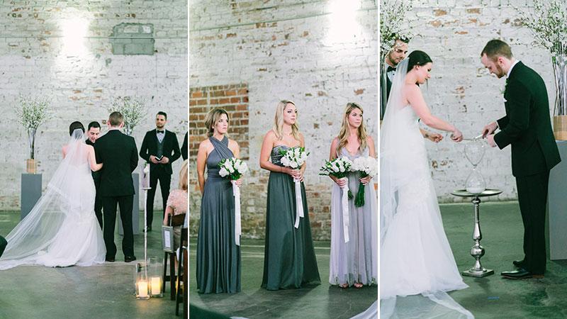 TAMPA WEDDING PHOTOGRAPHY 19