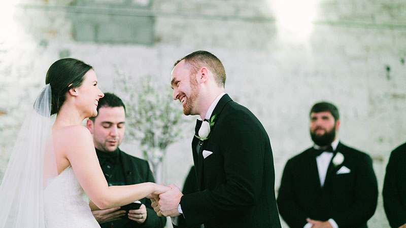 TAMPA WEDDING PHOTOGRAPHY 20