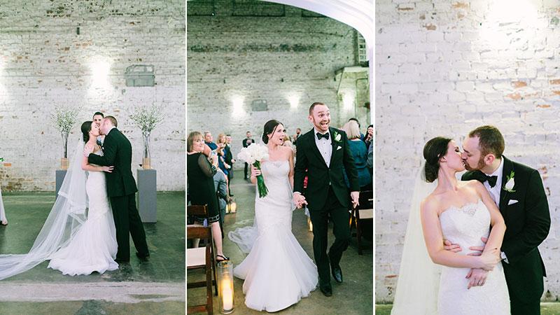 TAMPA WEDDING PHOTOGRAPHY 21
