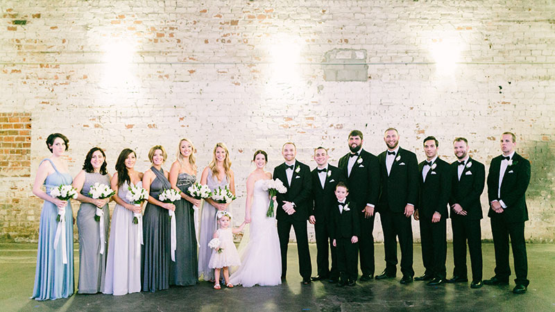TAMPA WEDDING PHOTOGRAPHY 22