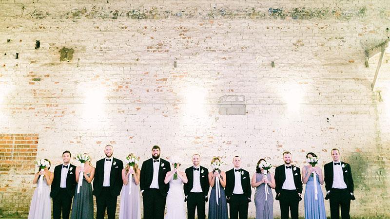 TAMPA WEDDING PHOTOGRAPHY 23