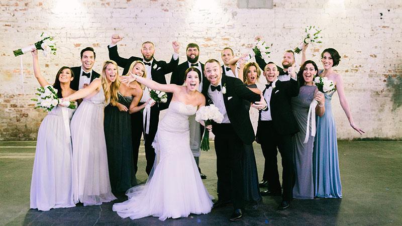 TAMPA WEDDING PHOTOGRAPHY 24
