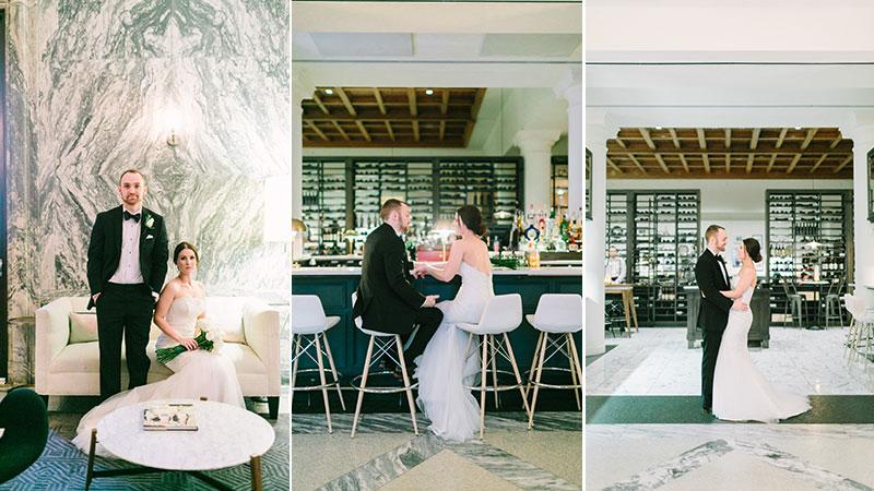 TAMPA WEDDING PHOTOGRAPHY 25