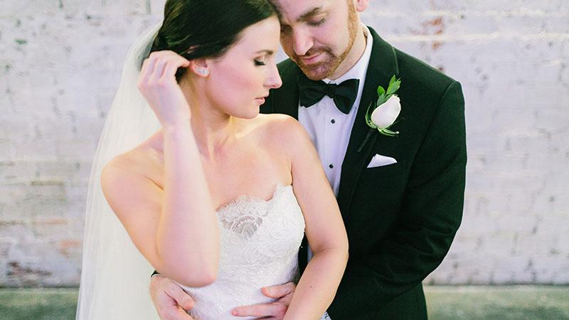 TAMPA WEDDING PHOTOGRAPHY 26
