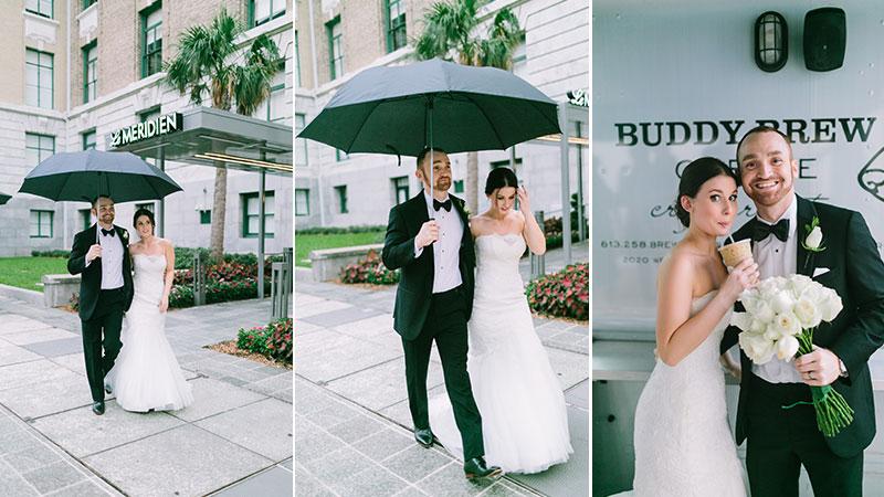 TAMPA WEDDING PHOTOGRAPHY 27