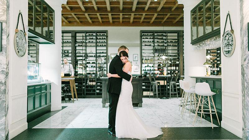 TAMPA WEDDING PHOTOGRAPHY 28