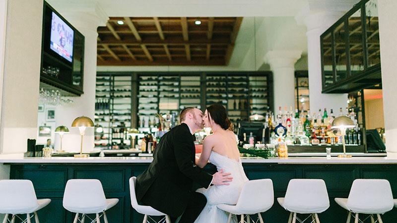 TAMPA WEDDING PHOTOGRAPHY 29