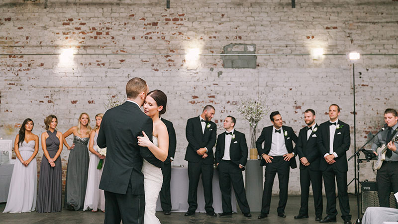 TAMPA WEDDING PHOTOGRAPHY 34