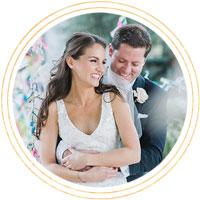AUTUMN-ANGELO-WEDDINGcircle-frame