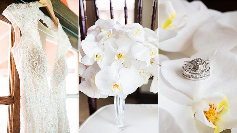 AVILA WEDDING PHOTOGRAPHY 01