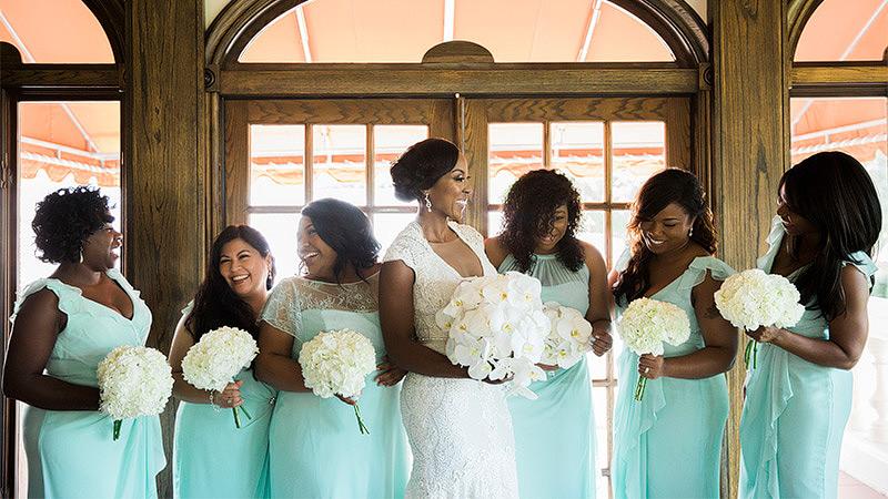 AVILA WEDDING PHOTOGRAPHY 04