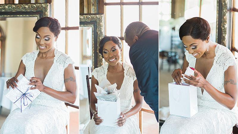 AVILA WEDDING PHOTOGRAPHY 05