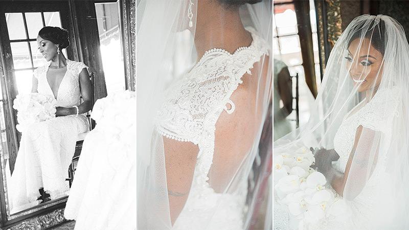 AVILA WEDDING PHOTOGRAPHY 06