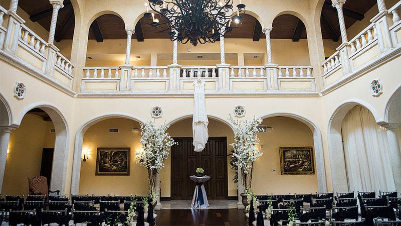 AVILA WEDDING PHOTOGRAPHY 09