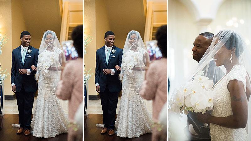 AVILA WEDDING PHOTOGRAPHY 10