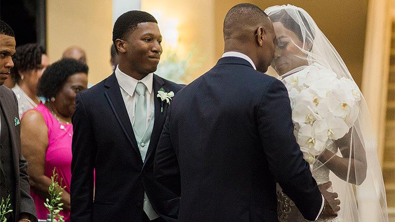 AVILA WEDDING PHOTOGRAPHY 11