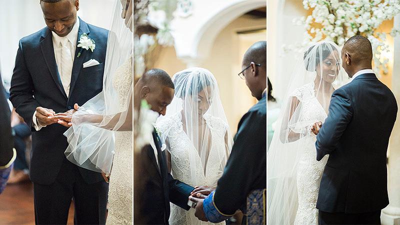 AVILA WEDDING PHOTOGRAPHY 13