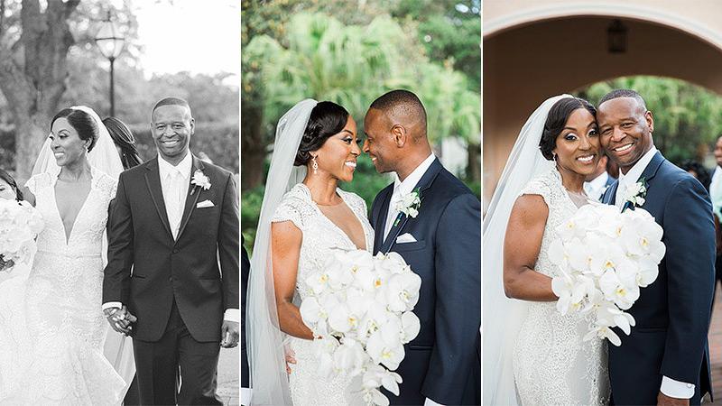 AVILA WEDDING PHOTOGRAPHY 16