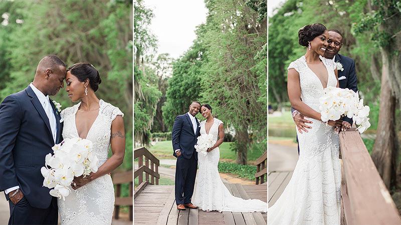 AVILA WEDDING PHOTOGRAPHY 18