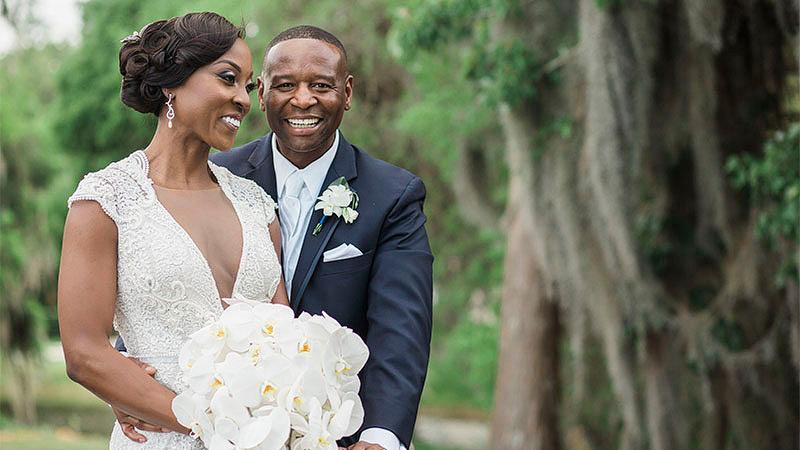 AVILA WEDDING PHOTOGRAPHY 19
