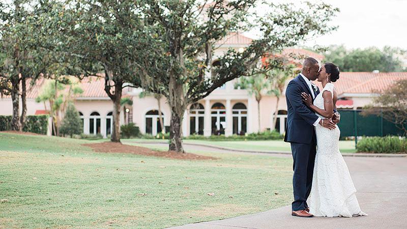AVILA WEDDING PHOTOGRAPHY 20