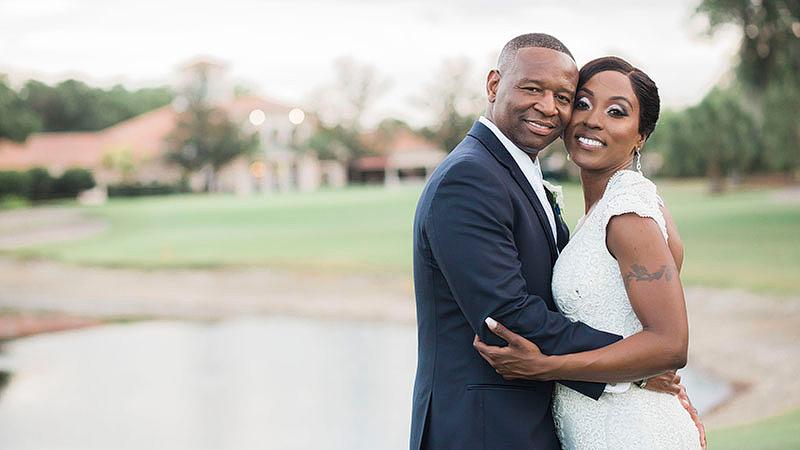 AVILA WEDDING PHOTOGRAPHY 22