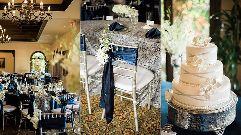 AVILA WEDDING PHOTOGRAPHY 26