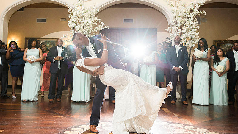 AVILA WEDDING PHOTOGRAPHY 27