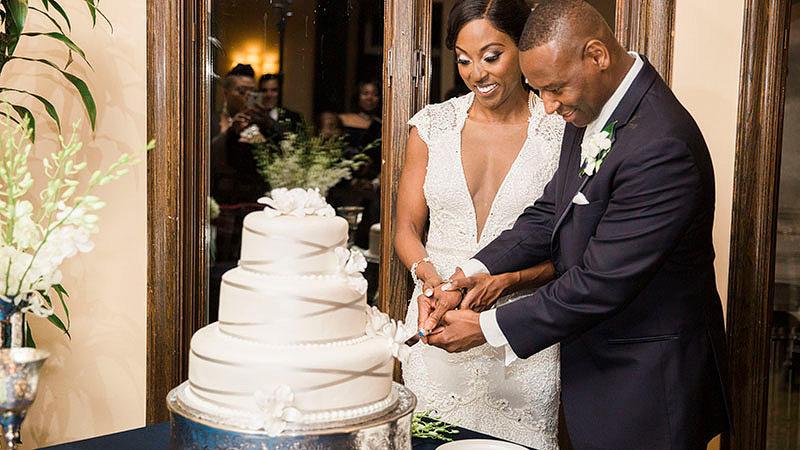 AVILA WEDDING PHOTOGRAPHY 28