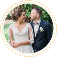 EVILY-+-NICK-WEDDING-circle-frame