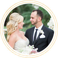 MAGGE-+-JOHNNY-WEDDING-circle-frame