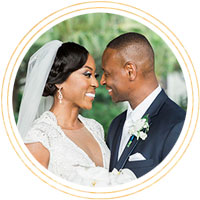 NATASHA-+-HENRY-WEDDING-circle-frame