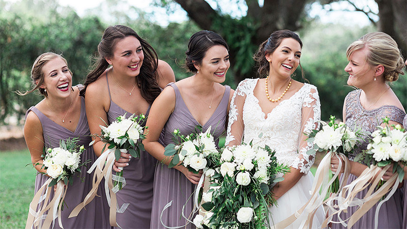 TAMPA WEDDING PHOTOGRAPHER 12