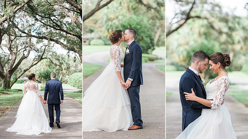 TAMPA WEDDING PHOTOGRAPHER 13