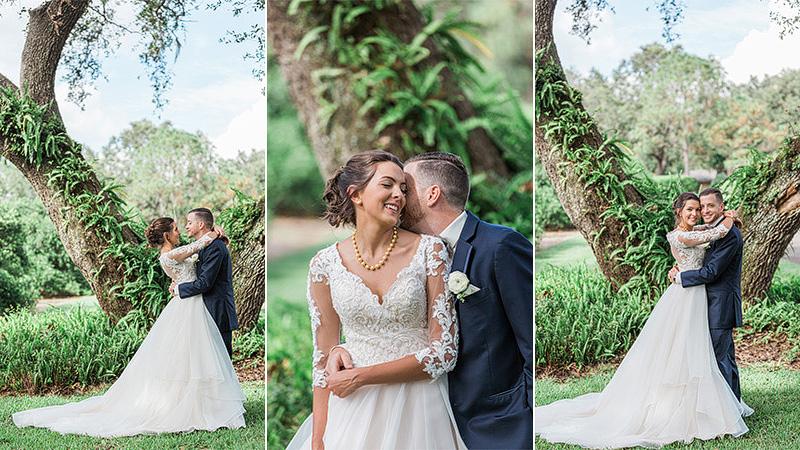TAMPA WEDDING PHOTOGRAPHER 15