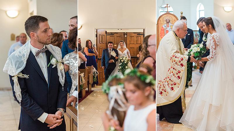 TAMPA WEDDING PHOTOGRAPHER 16
