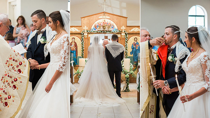 TAMPA WEDDING PHOTOGRAPHER 17