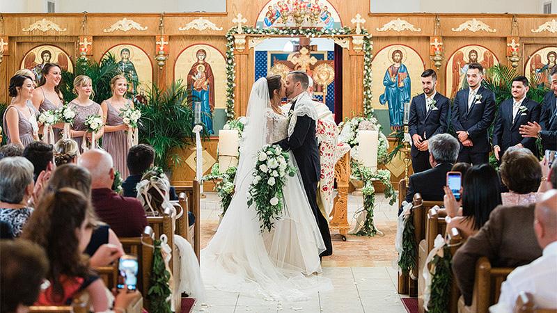 TAMPA WEDDING PHOTOGRAPHER 18